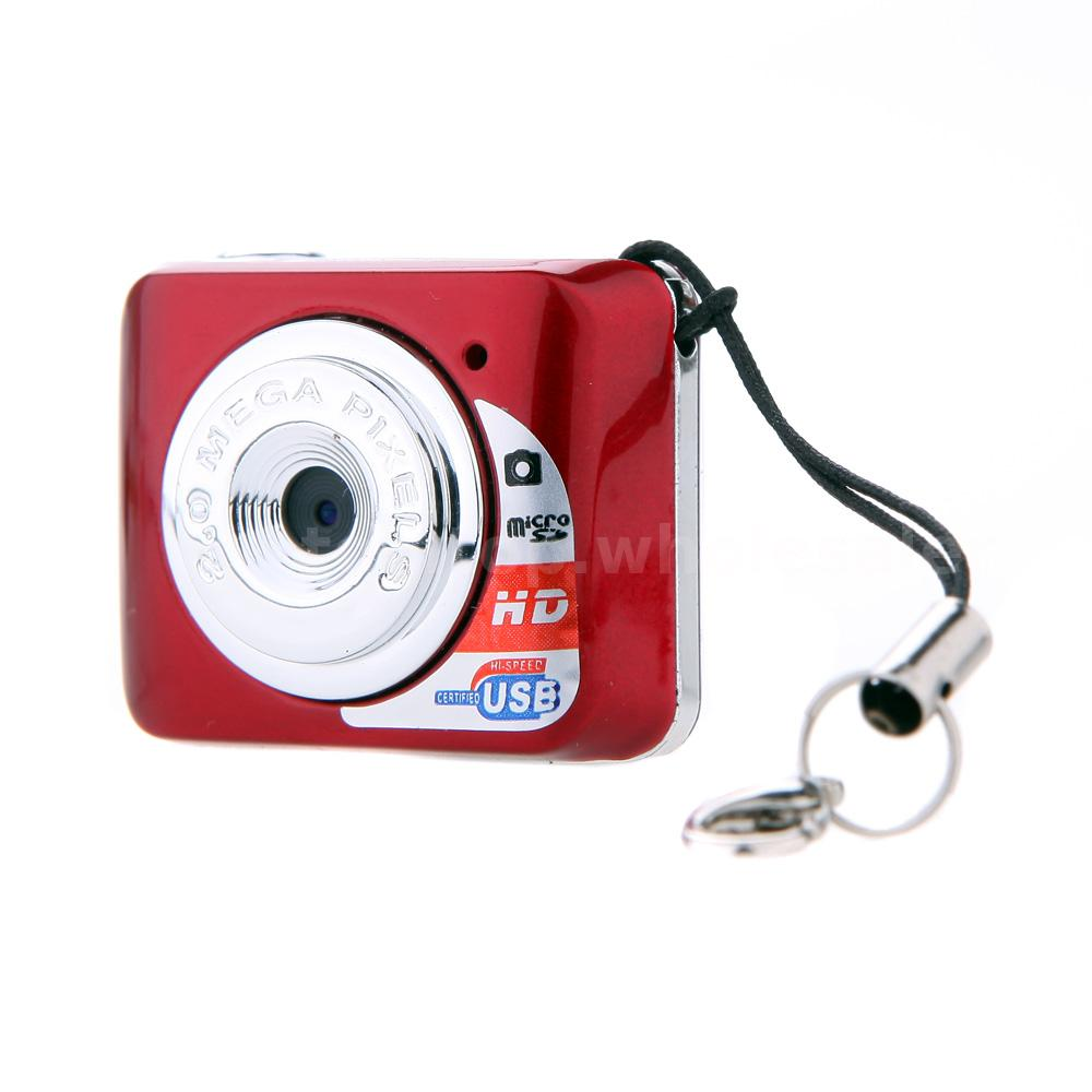 x3 ultra mini hd high denifition digital camera mini dv. Black Bedroom Furniture Sets. Home Design Ideas