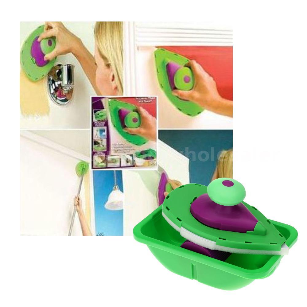 tray set painting brush point n paint household decor tool 8d5g ebay