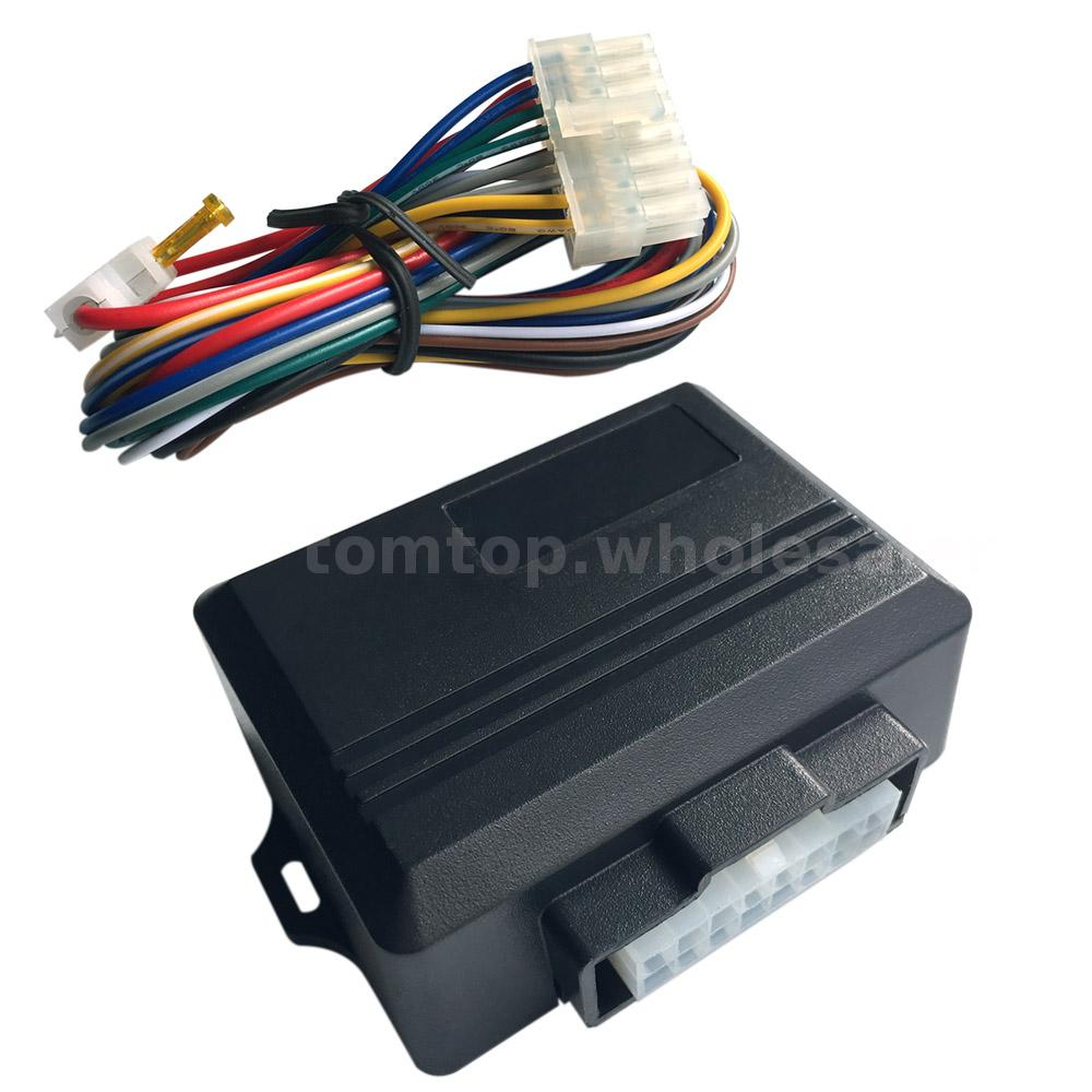 Geo Tracker Dash Wiring Geo Free Engine Image For User